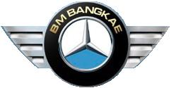 BM BANGKAE SERVICE